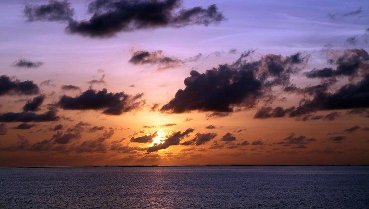 indian-ocean-trade-network