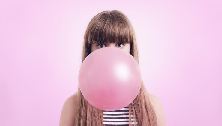 ingredients-bazooka-joe-bubble-gum