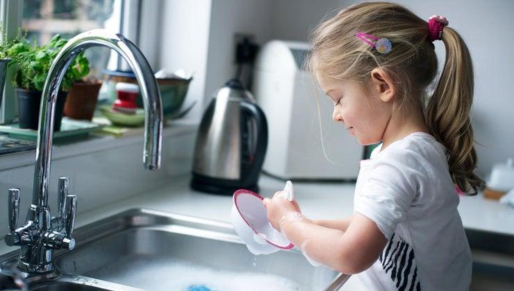 ingredients-found-dawn-dish-soap