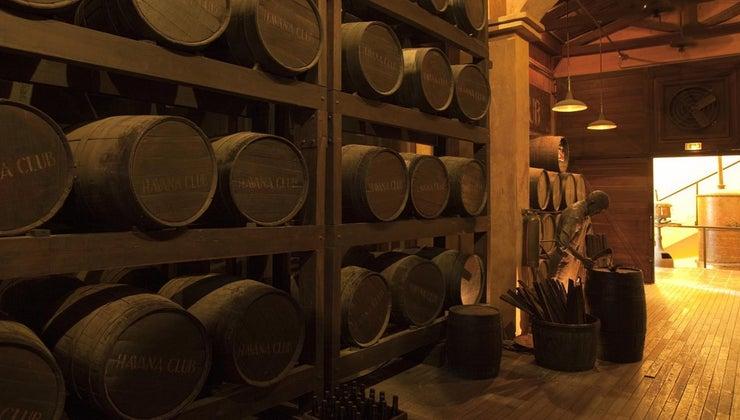 ingredients-making-rum