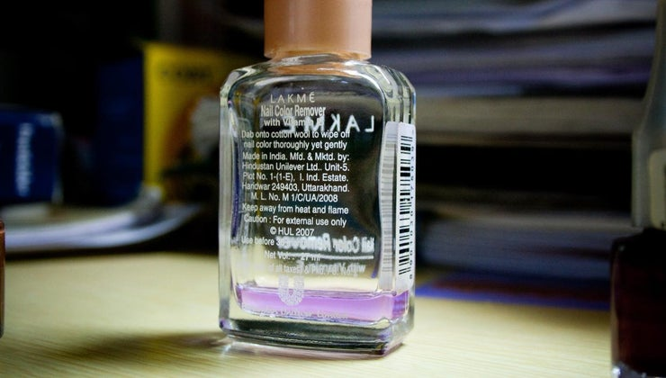 ingredients-nail-polish-remover