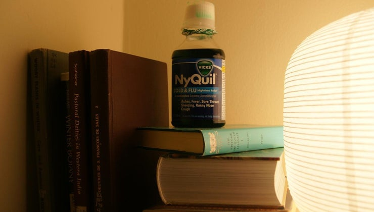 ingredients-nyquil