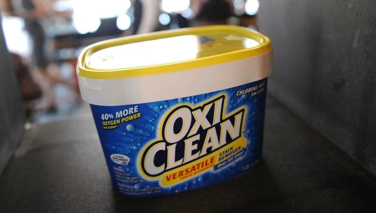 ingredients-oxiclean