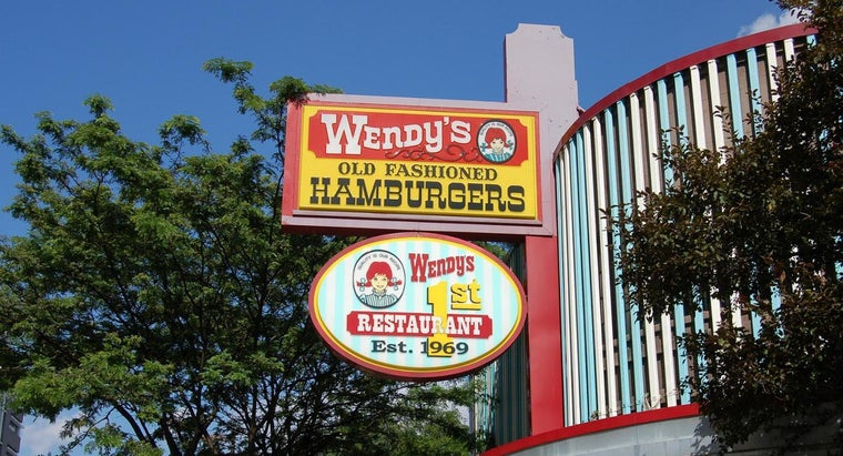 ingredients-wendy-s-frosty