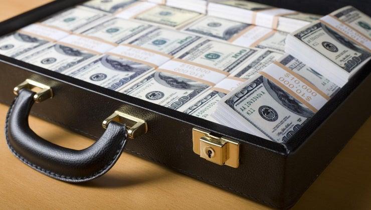 inherited-money-trust-taxable