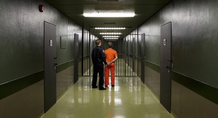 inmate-list-carrizales-rucker