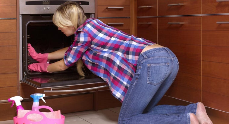 instructions-cleaning-whirlpool-oven