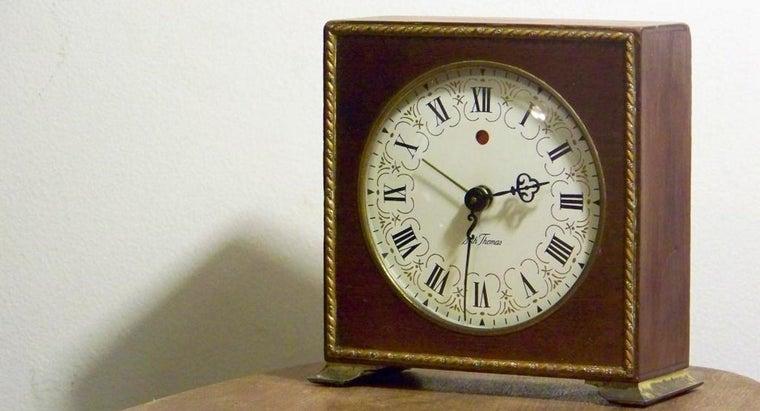 instructions-seth-thomas-clock
