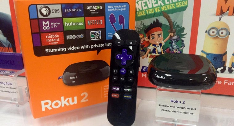 instructions-setup-roku