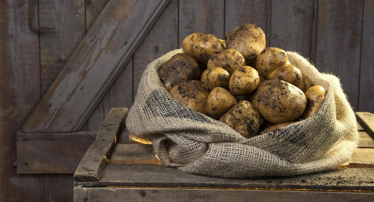 instructions-using-potato-bag