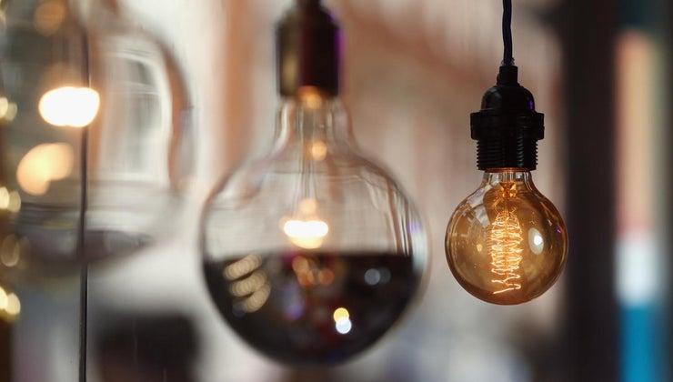interesting-light-bulb