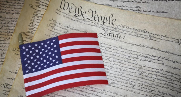 introduction-united-states-constitution-called