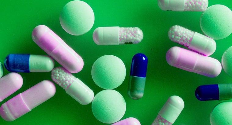 invented-antibiotics