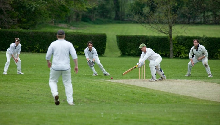 invented-cricket