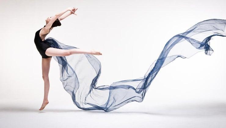 invented-dance