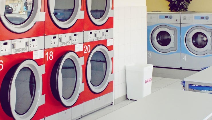 invented-first-electric-washing-machine