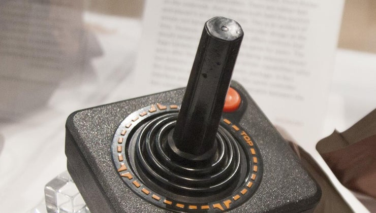 invented-first-joystick