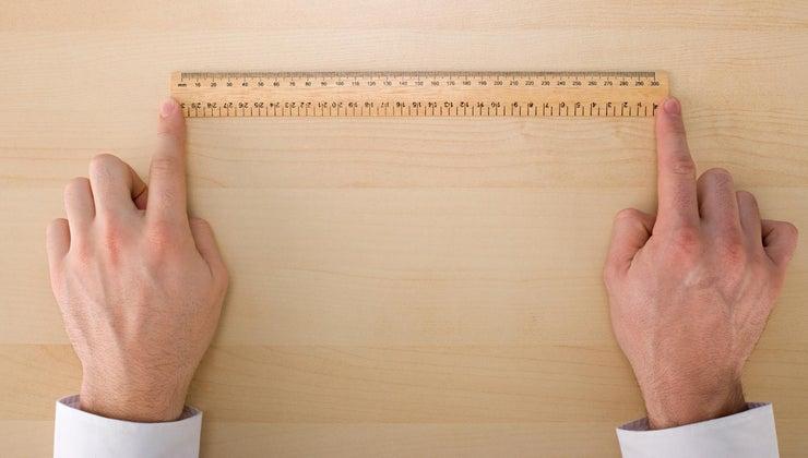 invented-ruler