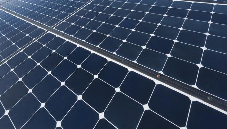 invented-solar-panels