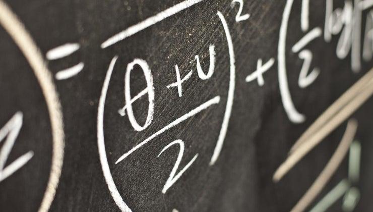 invented-trigonometry