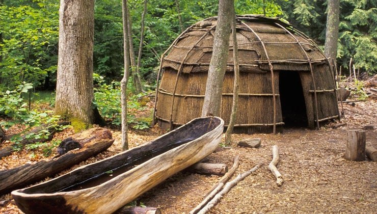 climate-like-area-iroqois-lived