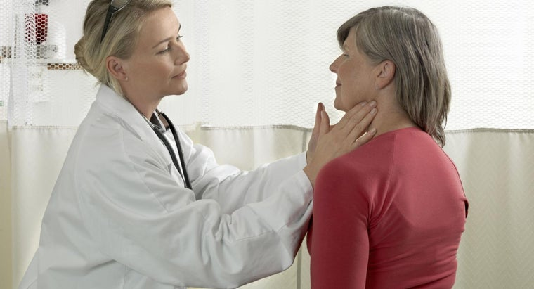 irregular-z-line-esophagus-indicate