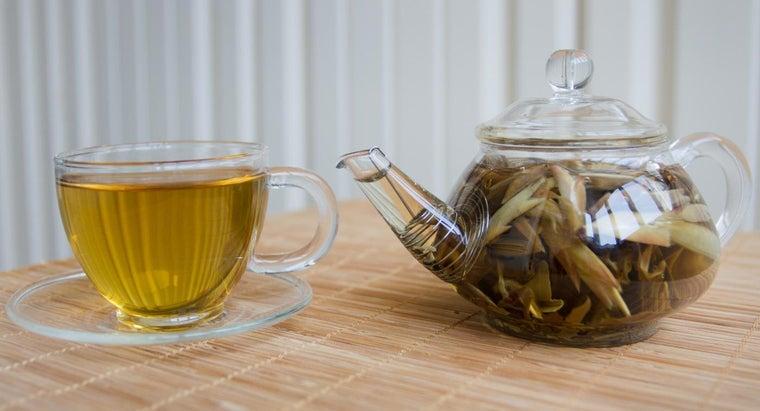 tea-acidic