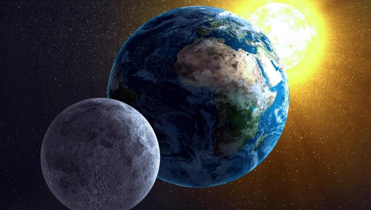sun-bigger-moon-earth