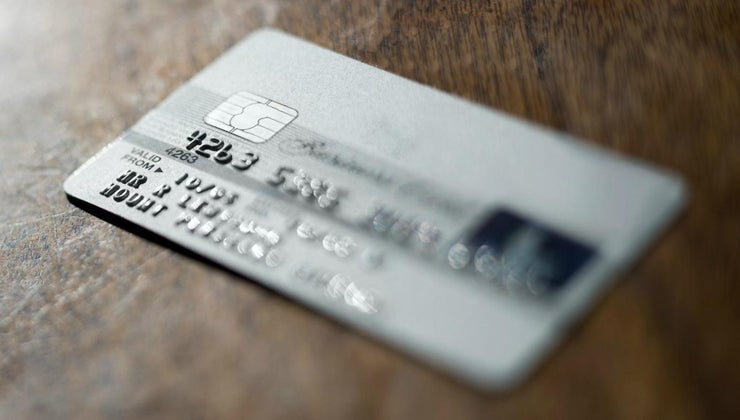 issue-number-debit-card