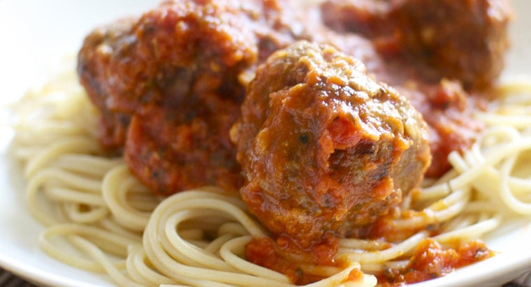 italian-meatball-recipe-giada-de-laurentiis
