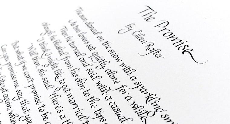 italicize-poem-titles
