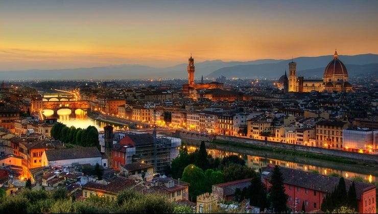 italy-birthplace-renaissance