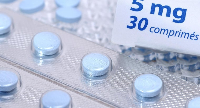iterax-medicine