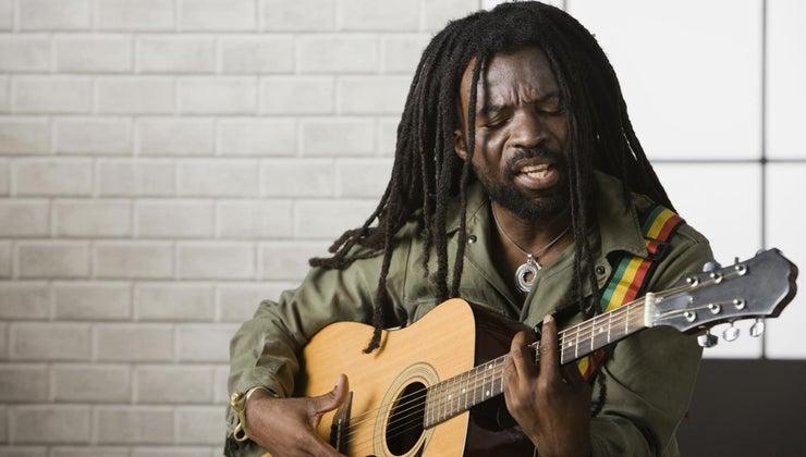 jamaican-rasta-man