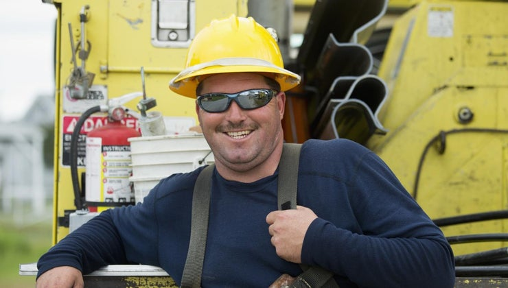 job-description-utility-worker
