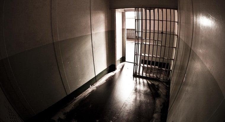 john-q-archibald-s-prison-sentence-john-q