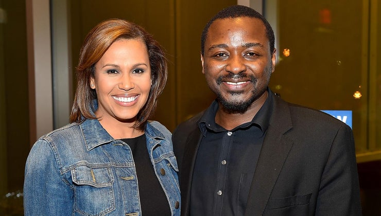 jovita-moore-s-husband