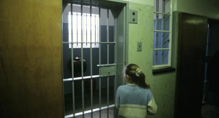 juvenile-inmate-search