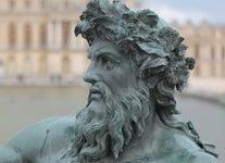 Mythology 101: A Basic History of Zeus the Greek God