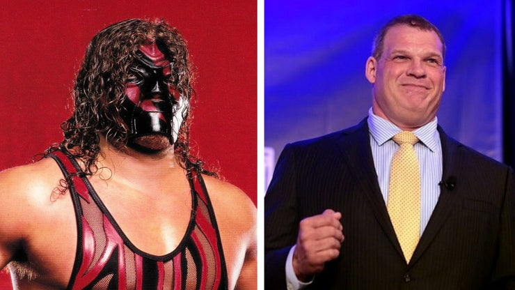 Kane Final