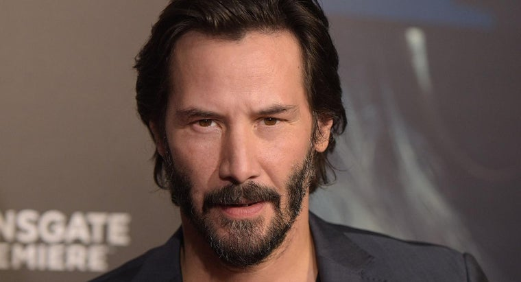 keanu-reeves-still-married-his-first-wife