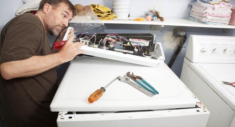 kenmore-80-series-dryer-heat