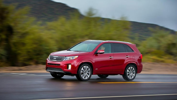 kia-sorento-third-row-seat