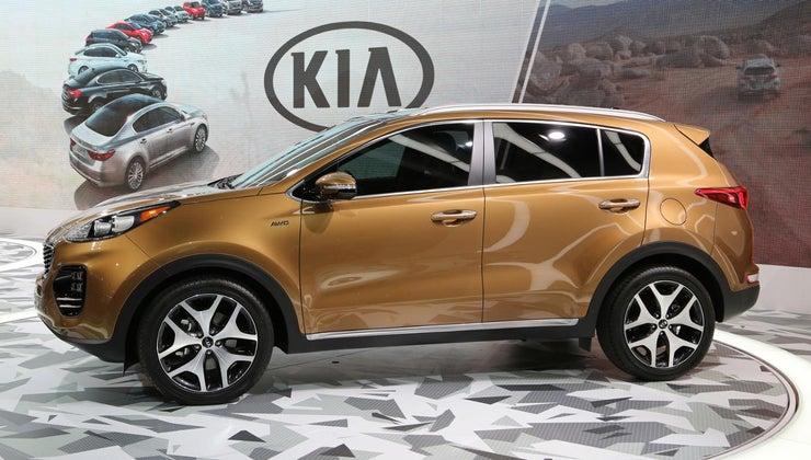 kia-vehicles-come-wheel-drive
