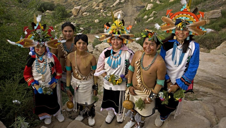 kids-hopi-tribe
