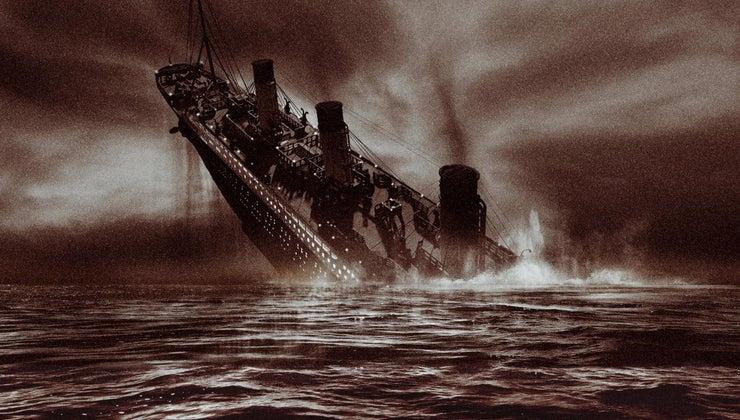 kids-titanic