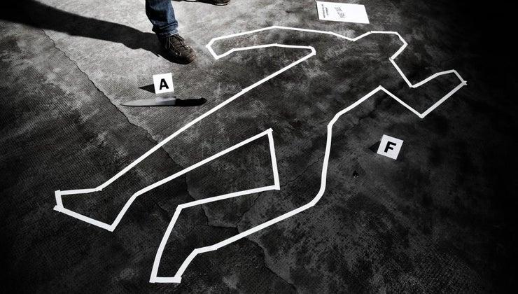 killed-chalino-sanchez