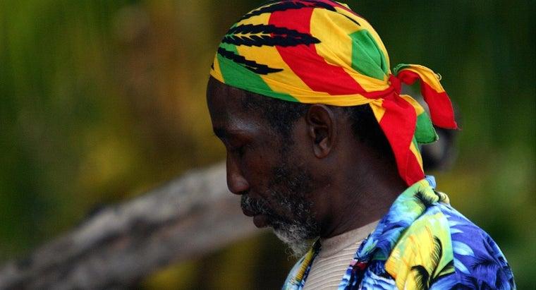 kind-clothes-jamaicans-wear