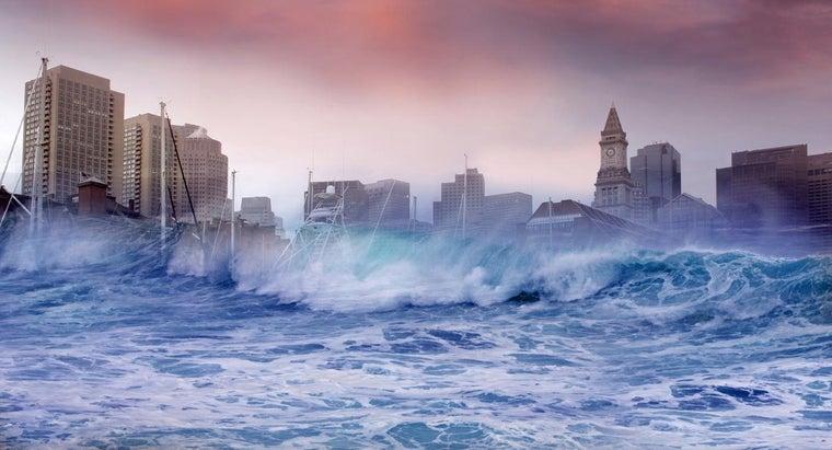 kind-damage-can-tsunami-cause