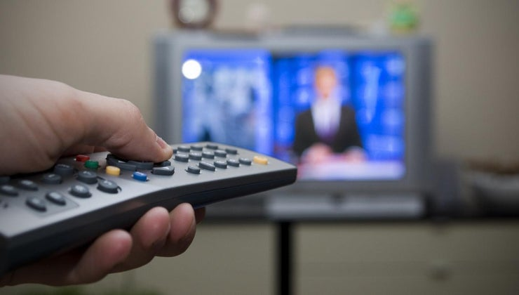 kind-energy-transformation-television